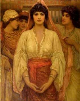 Ancient hebrew clothing the women of ancient israel history of ancient hebrew clothing the women of ancient israel publicscrutiny Images