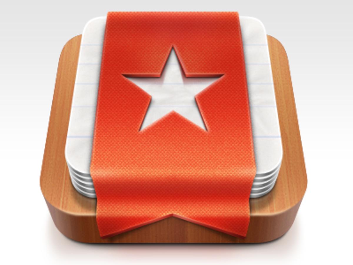 25 Beautiful Mac App Icons App icon, 25 beautiful, Icon