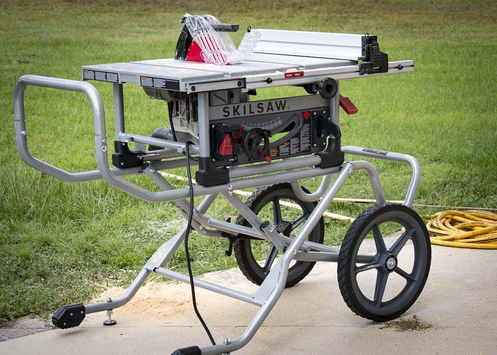 Skilsaw Spt99 12 Heavy Duty Worm Drive Table Saw Pro Tool Reviews Skil Saw Table Saw Best Table Saw