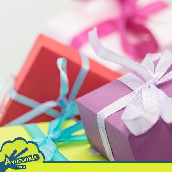 Photo of Sevdikleriniz için tüm hediyelik eşyalar uygun fiyatlarla av…