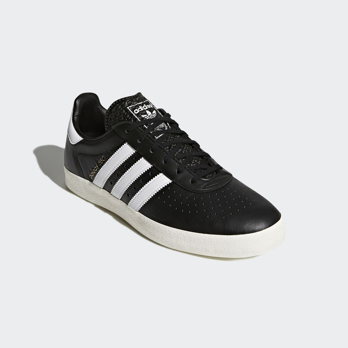 adidas chaussures basse