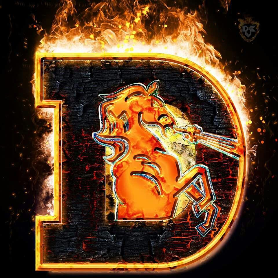 Denver Broncos: Best 25+ Denver Broncos Images Ideas On Pinterest
