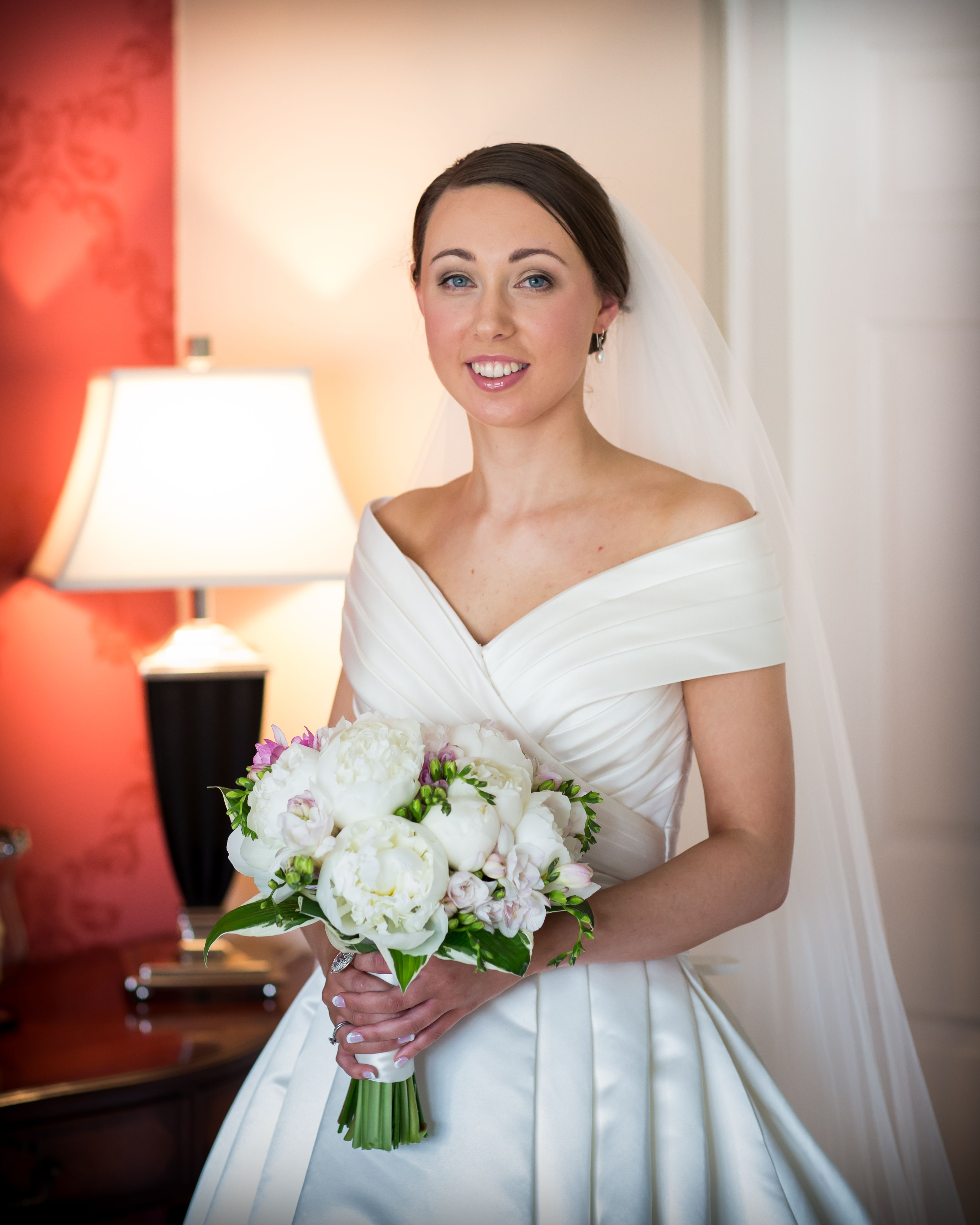 Pin on Wedding flowers Limerick, Clare , Tipperary and Kerry By ...