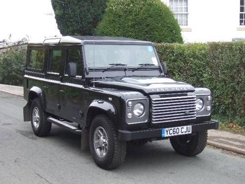 Classic Cars For Sale And Wanted Private Trade Vintage Veteran Used Cars On Car And Classic Uk Land Rover Land Rover Defender Land Rover Defender 110