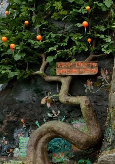 Luna Lovegood Harry Potter Plants Harry Potter Wiki Harry