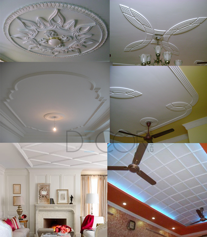 Pin By Designer Binz On Subhashini Gupta Simple Ceiling Design Pop Design For Roof Ceiling Design