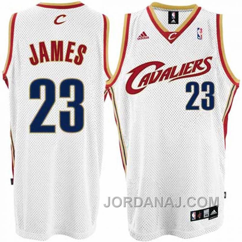 LeBron James Cleveland Cavaliers  278b499c6