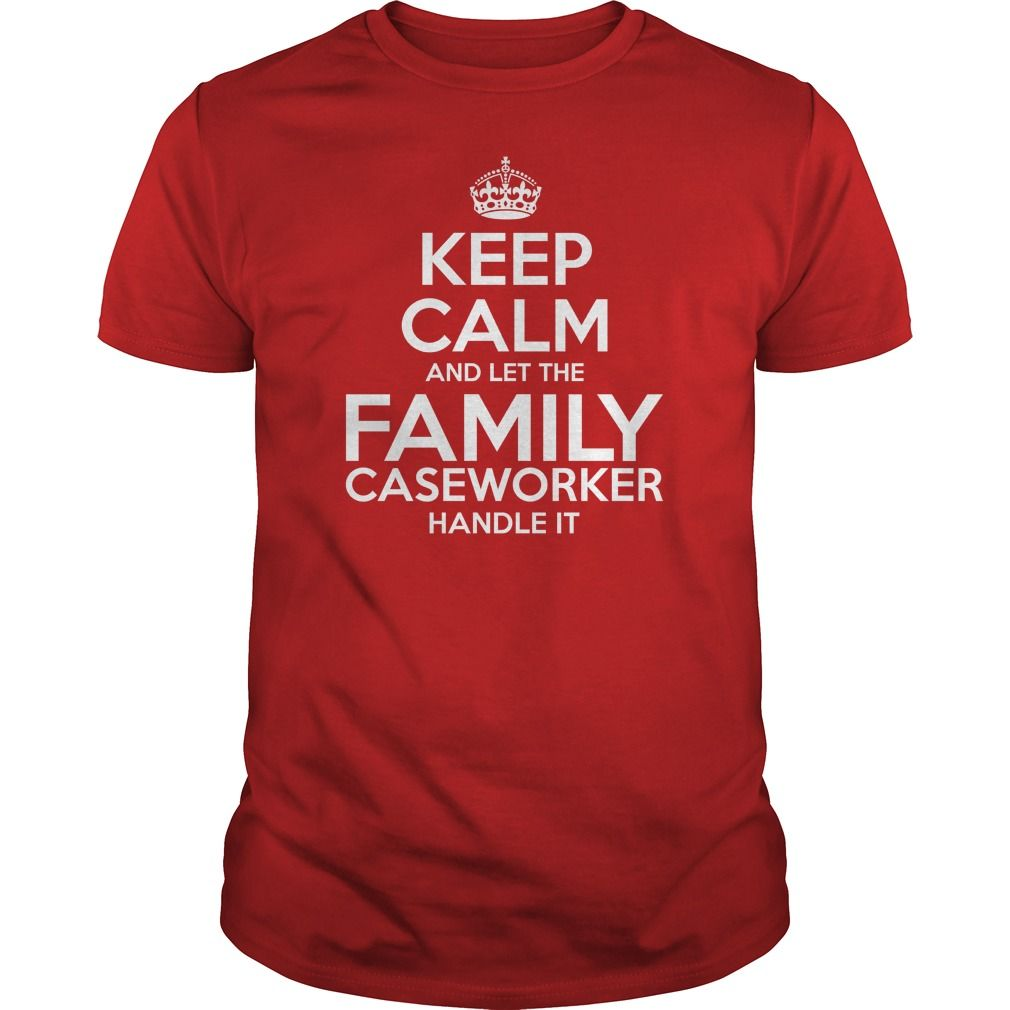 Awesome Tee For Family Caseworker T-Shirts, Hoodies. VIEW DETAIL ==►…