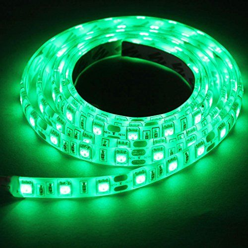 12V Waterproof Led Light Strips Brilliant Owoda 15M 12V Super Bright Led Light Decorative Waterproof Led Strip Inspiration Design