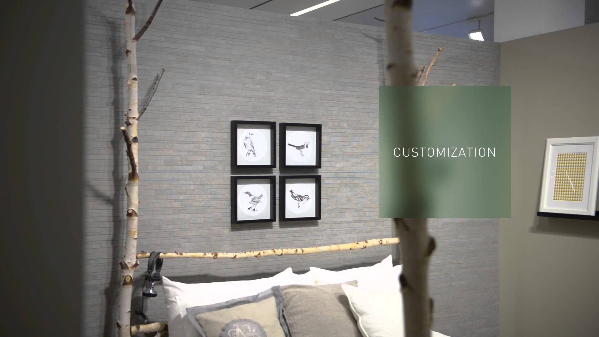 Piastrelle bagno milano top bagno classico with - Showroom bagno milano ...