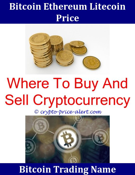 when to buy and sell cryptocurrency reddit