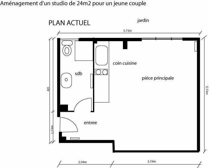 r sultat de recherche d 39 images pour plan studio studio pinterest plan studio studios et. Black Bedroom Furniture Sets. Home Design Ideas