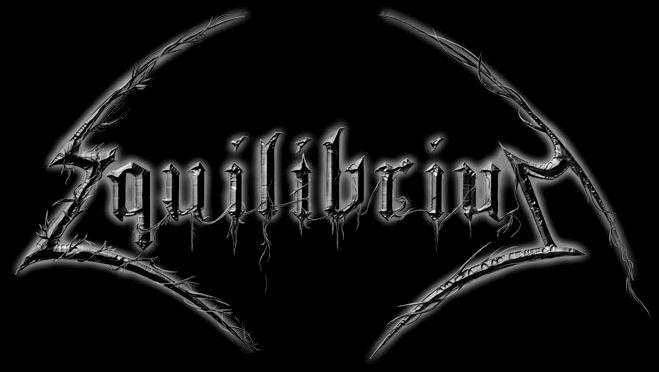 Equilibrium Some Excellent German Viking Metal Turis
