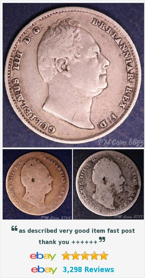 items in store on eBay! http://stores.ebay.co.uk/PM-Coin-Shop/William-IV-/_i.html?_fsub=3299678010&_sid=1083015530&_trksid=p4634.c0.m322