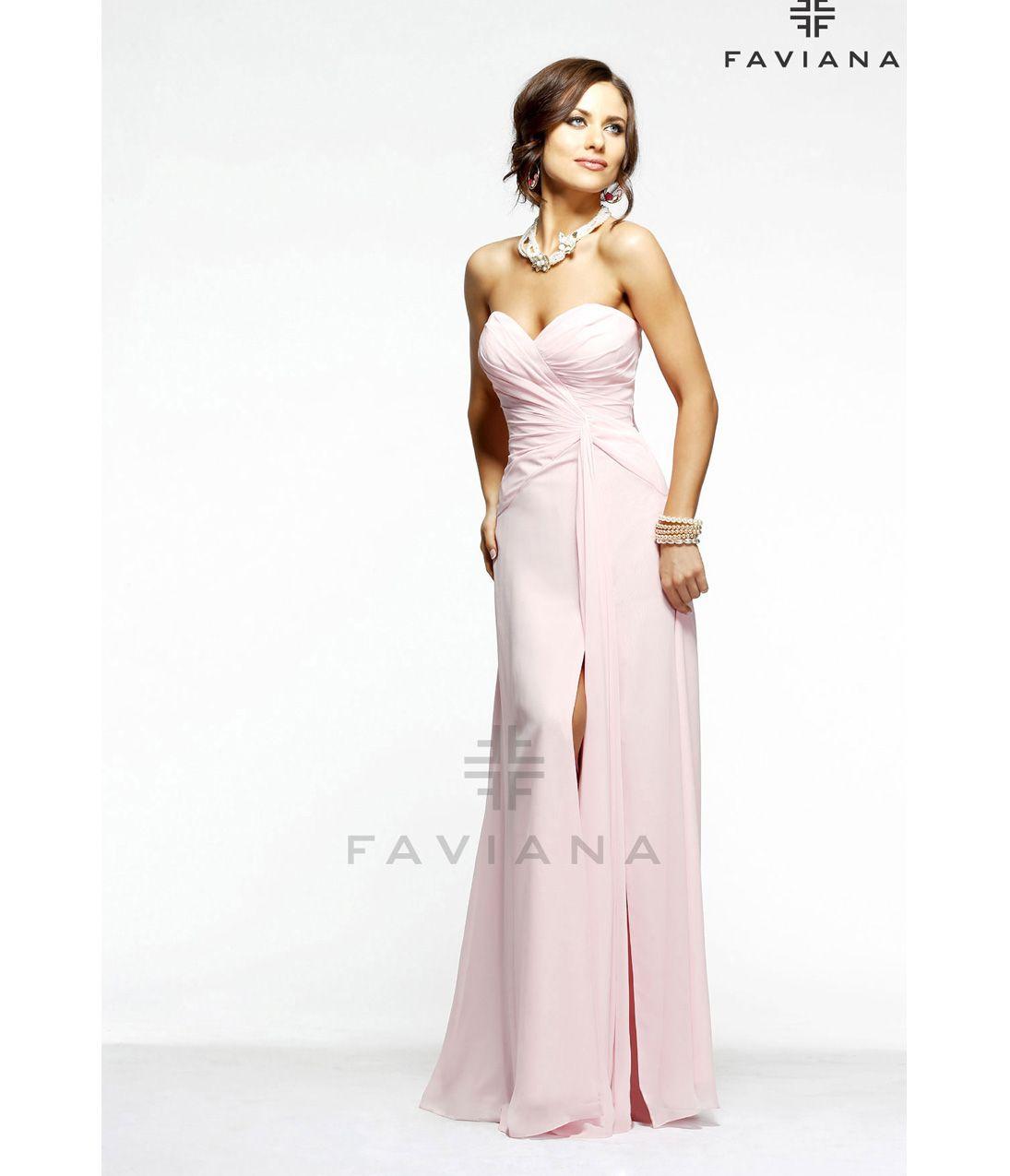 Unique vintage strapless prom dresses unique vintage and prom