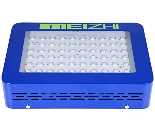 Meizhi 300w Led Grow Light Full Spectrum For Hydropnic Indoorgreenhouse Growing Veg And Flower Check Out This G Led Grow Lights Indoor Greenhouse Grow Lights