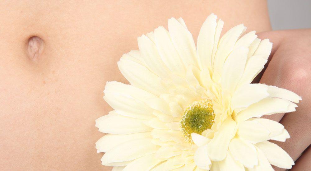 Ovulación: calcula tus días fértiles