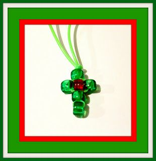 A Simple Christian Christmas Craft For Kids Great Religious Ed Classes
