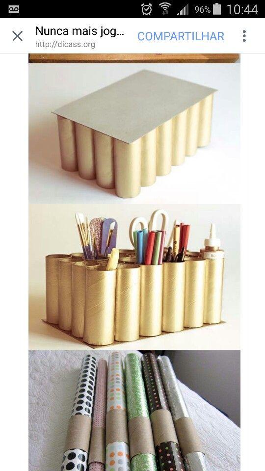 Pin de lina Badillo en muebles diy | Pinterest | Organizadores ...