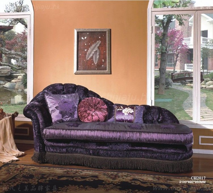 Superieur Cheap Sofa Assemble, Buy Quality Chair Plywood Directly From China Chair  Band Suppliers: Decorative