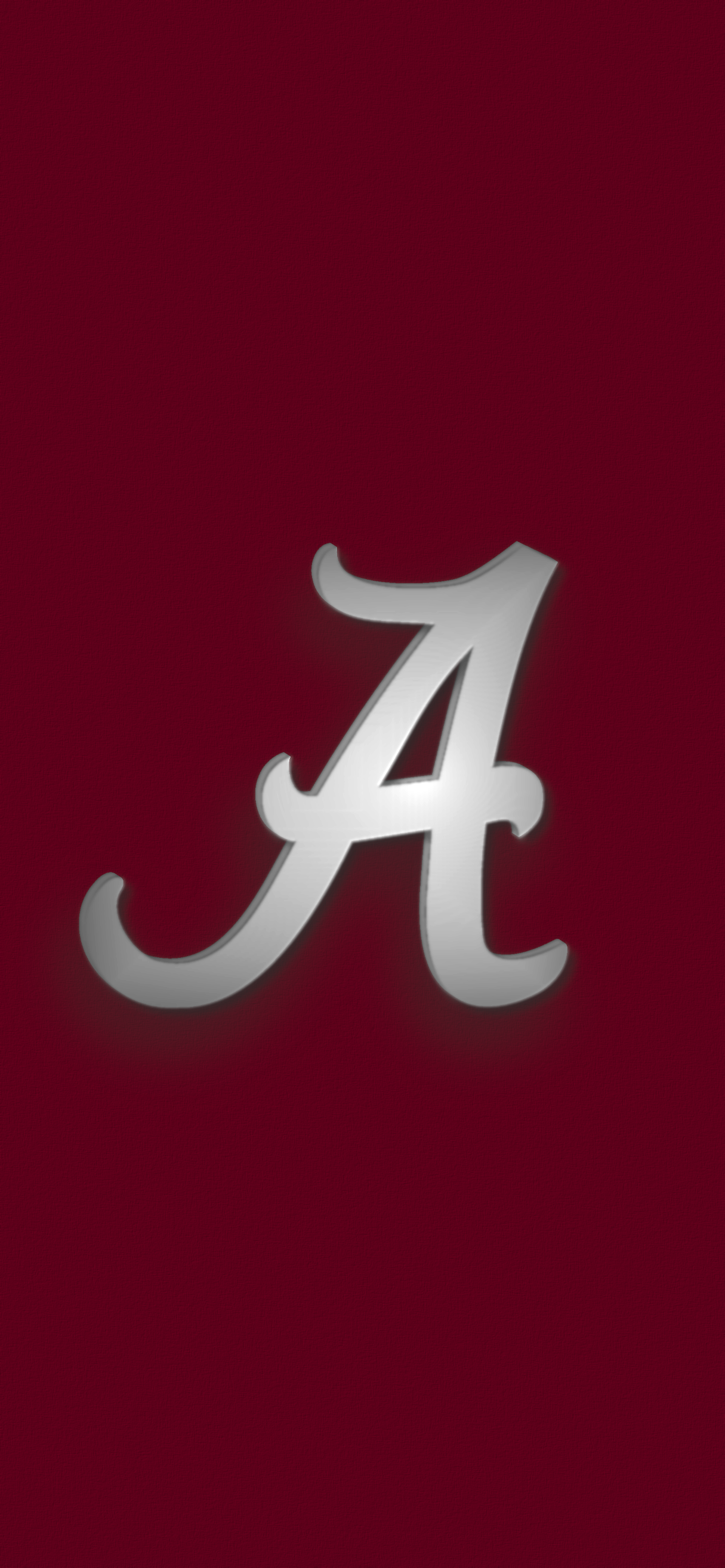 A Script 13 Alabama Wallpaper Alabama Crimson Tide Alabama Crimson Tide Football
