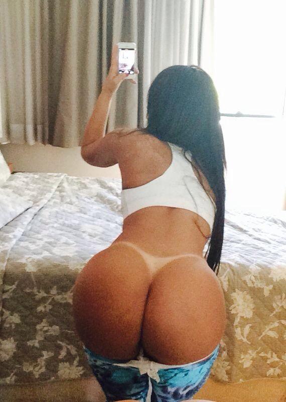 fotos putas nalgonas loira