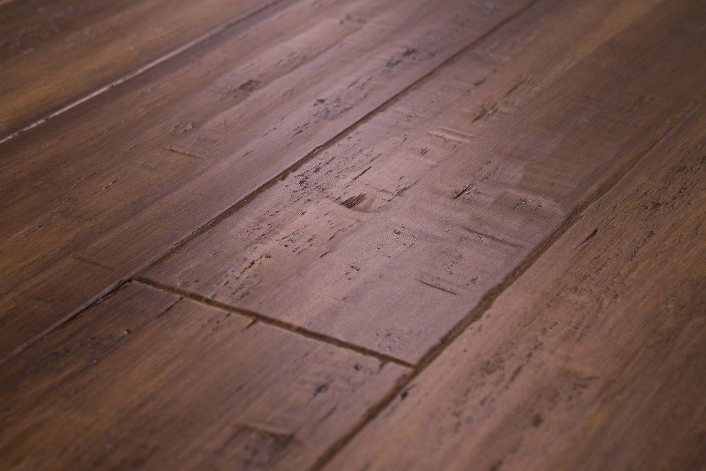 Bourbon Barrel Fossilized Wide T G Bamboo Flooring Bamboo Flooring Strand Bamboo Flooring Hardwood Floors