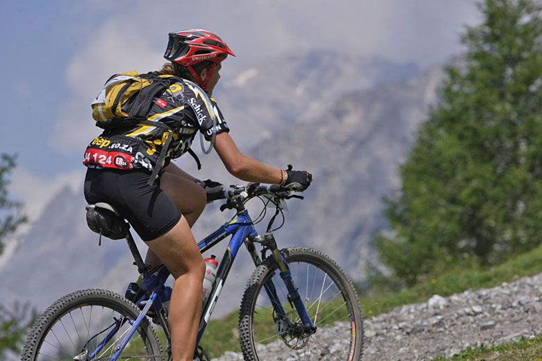 riding http://assets.sbnation.com/assets/615305/Sharon_in_the_Alps.jpg