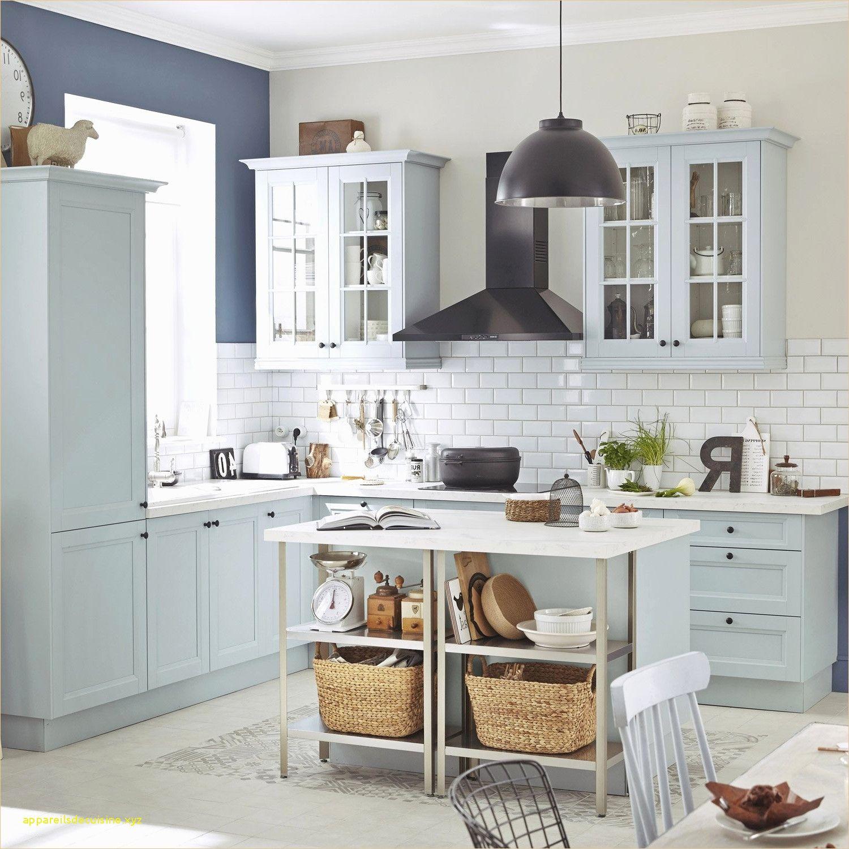 Fresh Le Bon Coin 17 Mobilier Kitchen Concepts Kitchen Design Kitchen Island Design