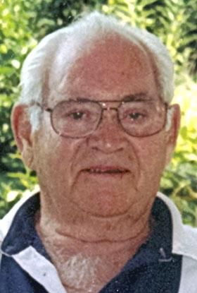 """Read the Obituary and view the Guest Book, leave condolences or send flowers. 