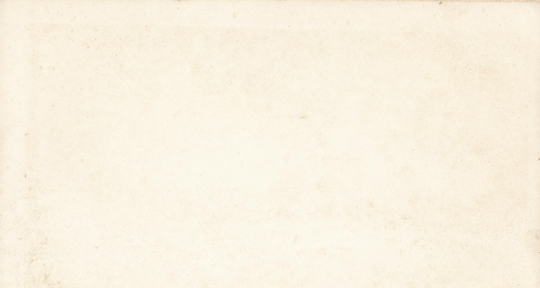 """Alusmekko """"Britt"""" modaalia/elastaania – Valittuja suosikkeja – GUDRUN SJÖDÉN - vaatteita verkossa ja postimyynnissä"""