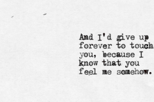 Iris By The Goo Dolls Probably My Favorite Song Of All Time