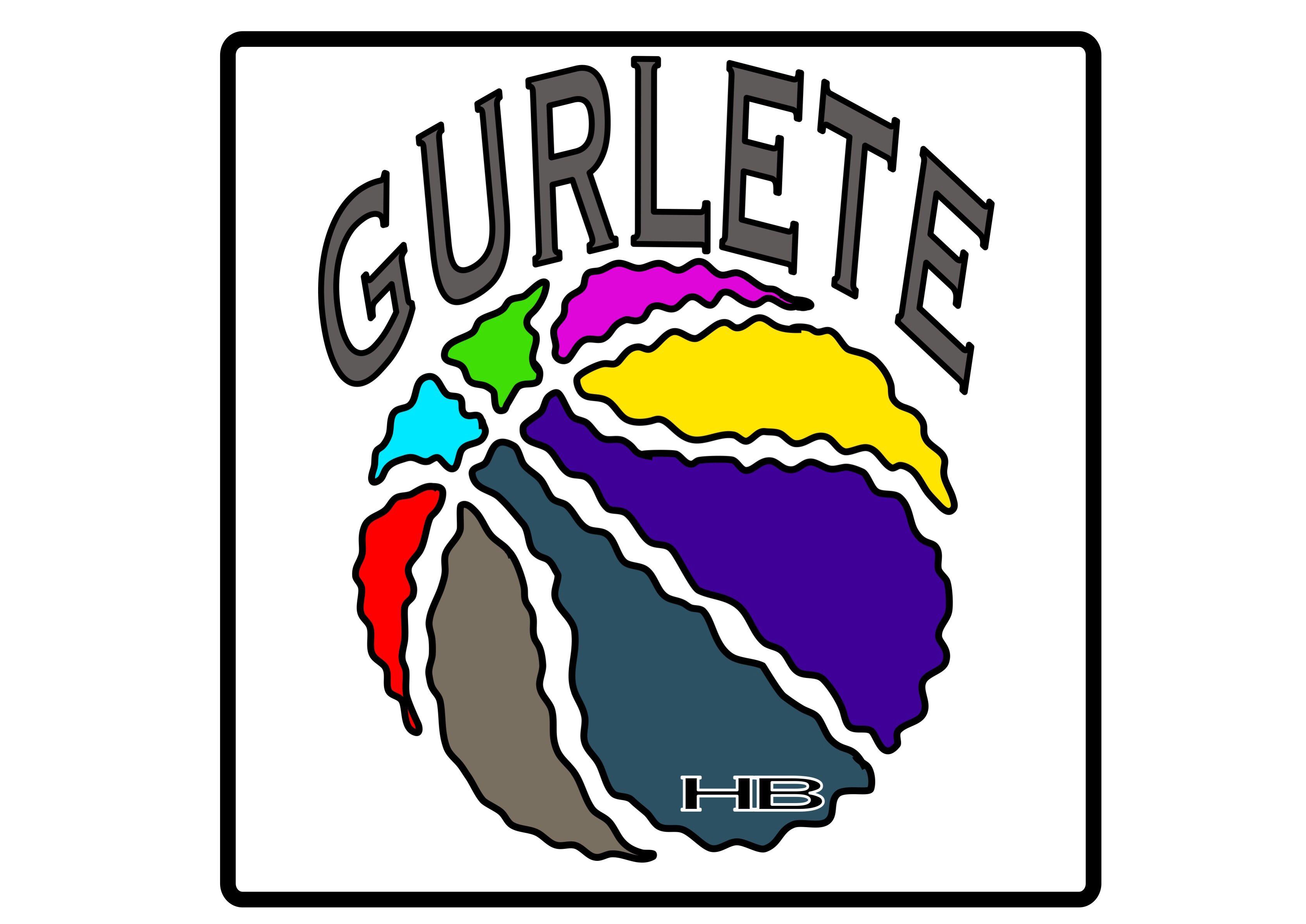 Gurlete Basketball Basketball Is Life Basketball Girls She Got Game