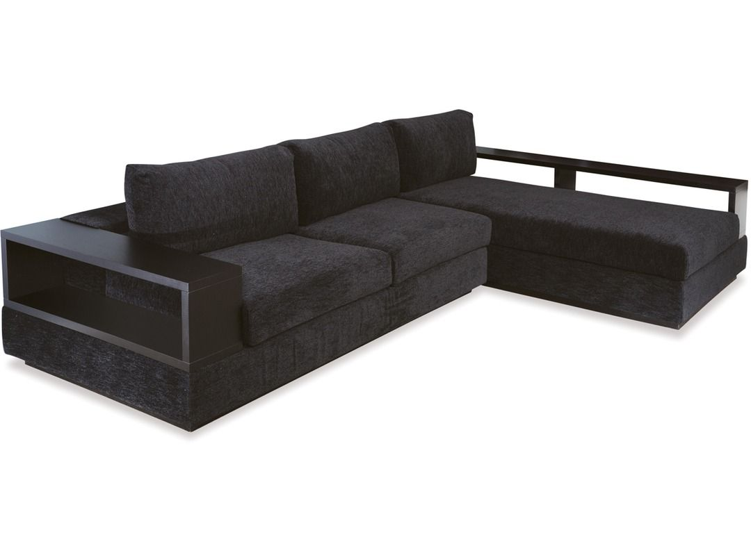 Delaware 4 Pce Suite Danske Mobler New Zealand Made Furniture Lounge Suites Chaise Lounge