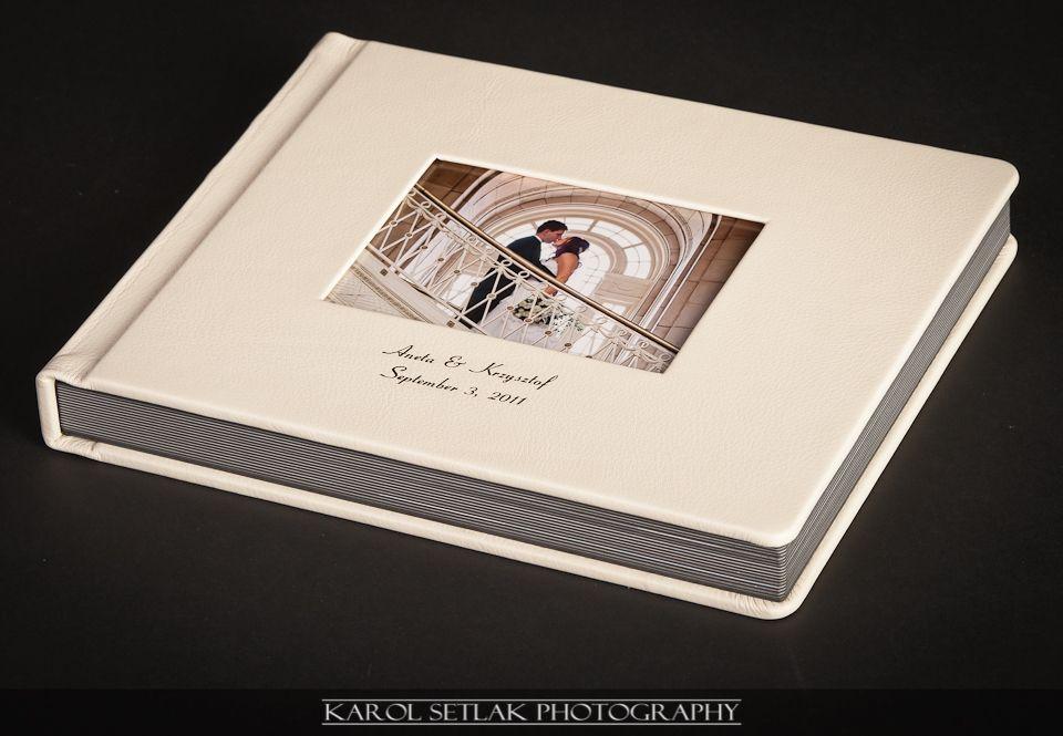Related Image Wedding AlbumsWedding Scrapbook