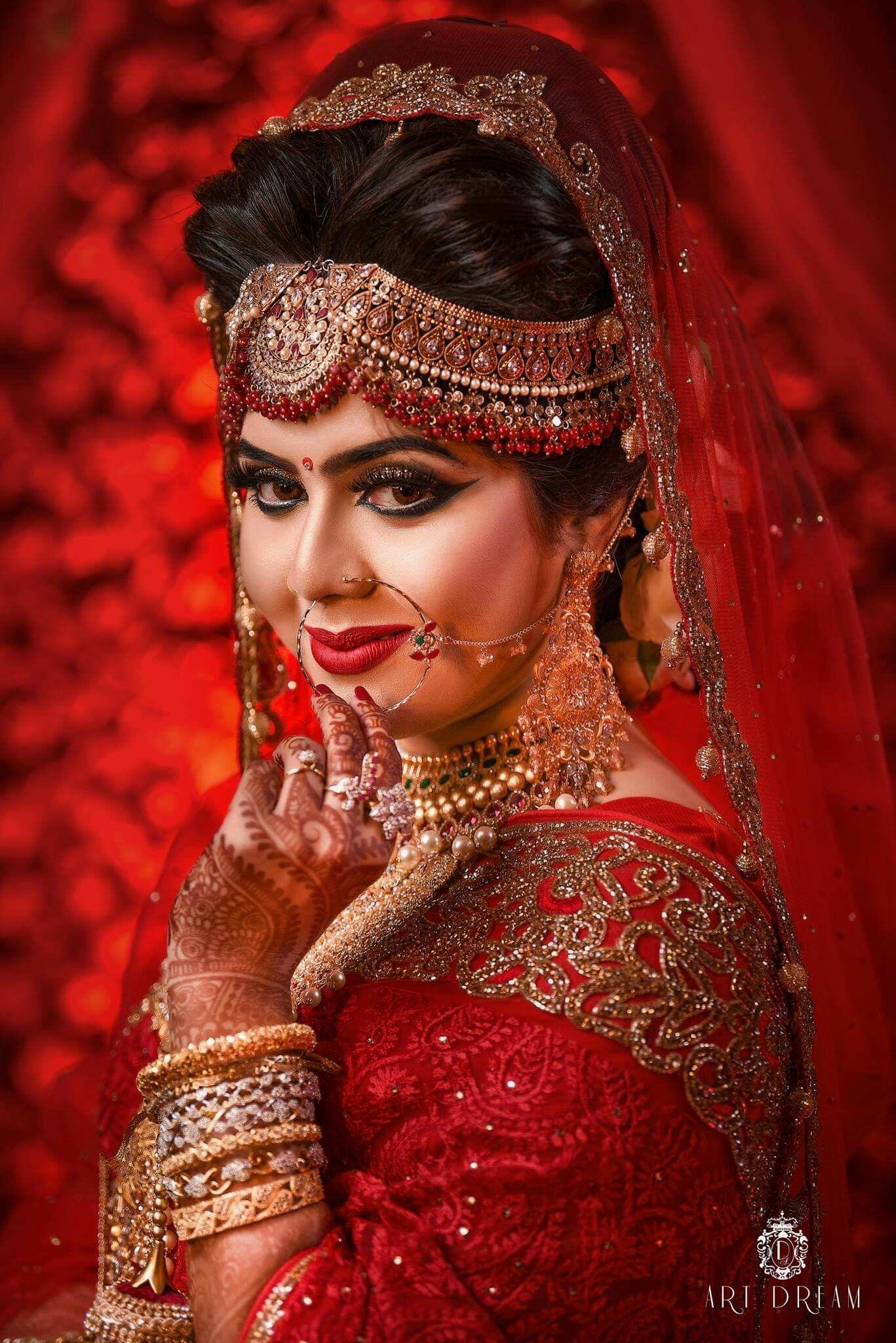 single indian brides