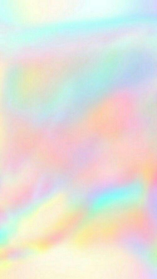 Omg Pretty Wallpaper Pastel Iphone De Fundo Planos De Fundo