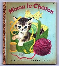 Un Petit Livre D'Or - Page 4 F62100b14f18f6c29eb8e83002e10fc9