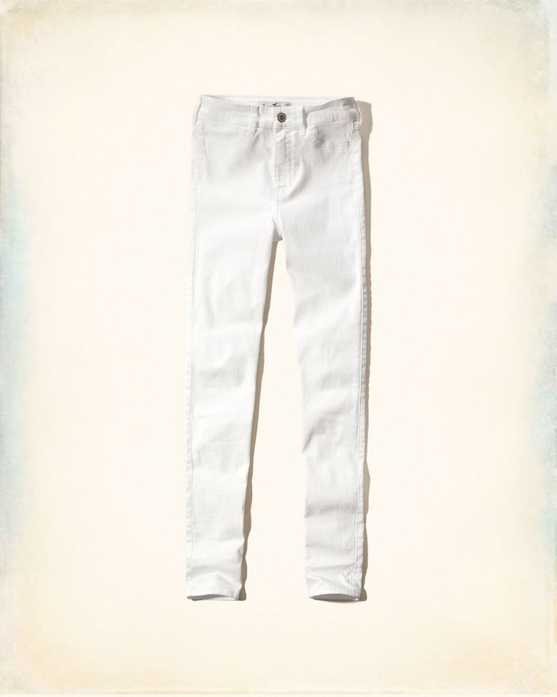 hollister pants price