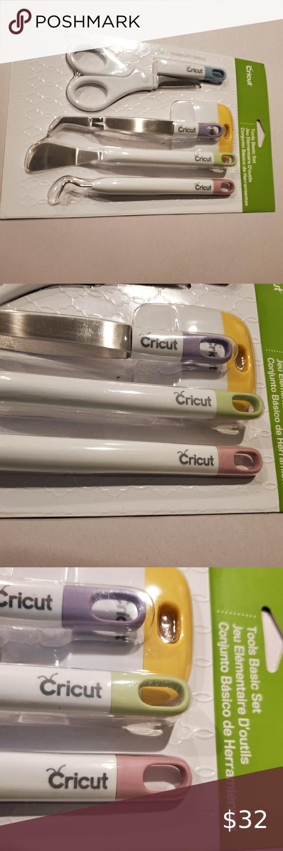 22++ Provo craft scissors set info