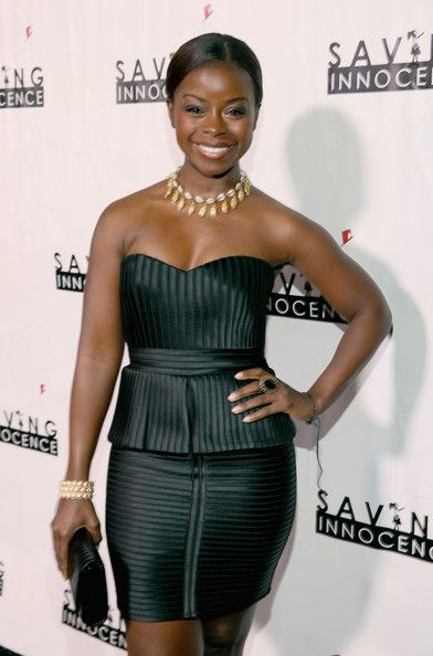 Erica Tazel Photos Photos Arrivals At The Saving Innocence Gala Model Hollywood Glamour Actresses Erica tazel acts or appears in the following tv shows. arrivals at the saving innocence gala