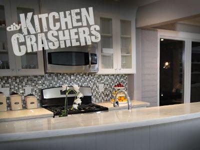 Diy Crashers Yard Crashers Bath Crashers House Crashers