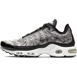 Nike Damen Schuhe Wmns Nike Air Max Graviton, Größe 42 ½ In Grau NikeNike #nikefreeoutfit