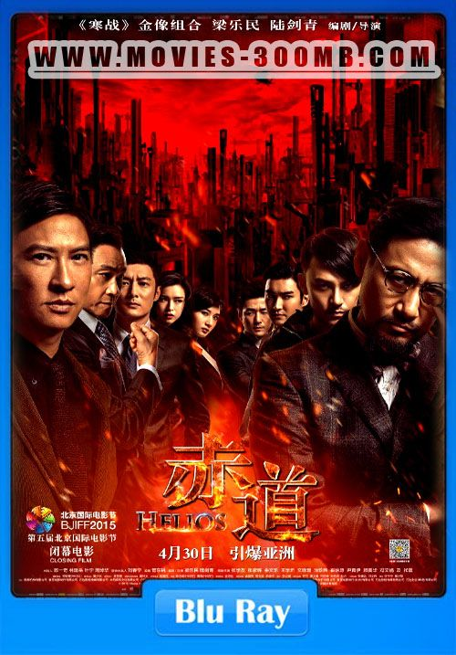 ip man 2008 dual audio 720p hevc