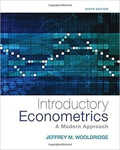 Introductory econometrics a modern approach 6th edition by jeffrey introductory econometrics a modern approach 6th edition by jeffrey m wooldridge test bank free download sample pdf solutions manual answer keys fandeluxe
