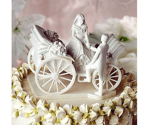 Just Married Wedding Cake Topper Party City Wedding Cake Toppers Funny Cake Toppers Blush Gold Wedding