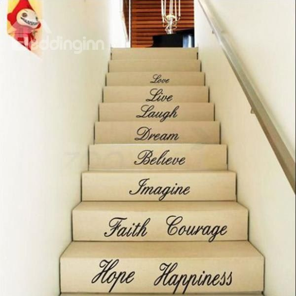 Excellent Decorating Wall Letters Ideas - Wall Art Design ...