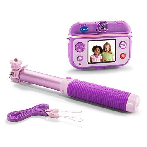 Great Gifts For 7 Year Old Girls Birthdays & Christmas