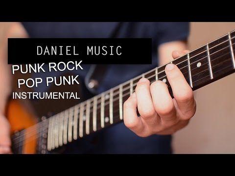 Punk Rock / Pop Punk Instrumental (Guitar Music Video) by DANIEL MUSIC - http://music.tronnixx.com/uncategorized/punk-rock-pop-punk-instrumental-guitar-music-video-by-daniel-music/ - On Amazon: http://www.amazon.com/dp/B015MQEF2K