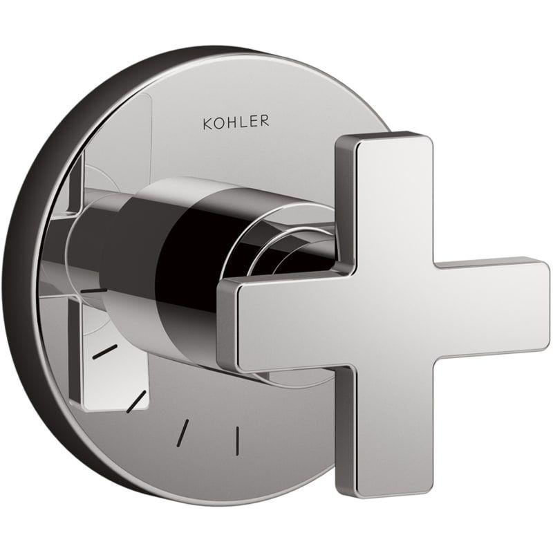 Kohler kt731353 tub shower faucets faucet shower valve